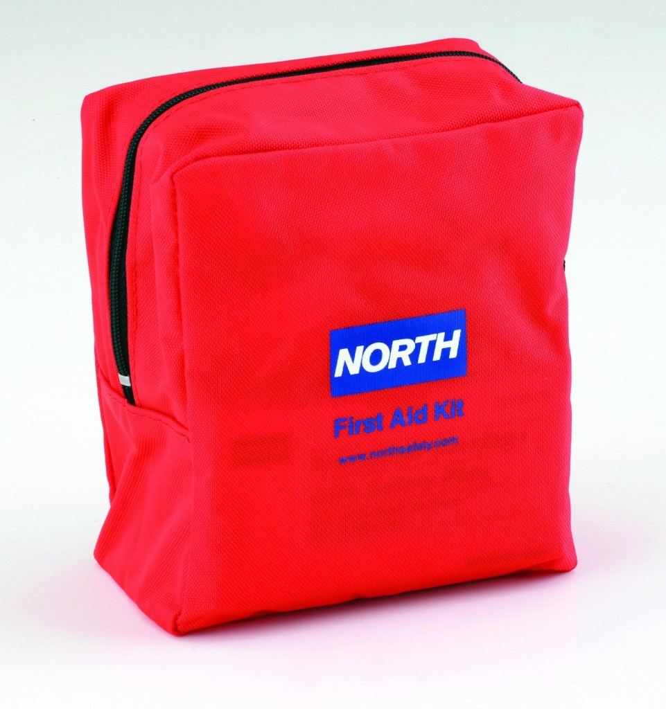 we can get about any size or style of first aid kit you want give us a call if you have specific items or quantities you want